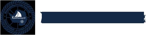 logo_antarktyda