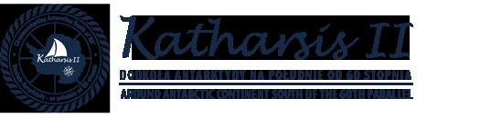 antarktyda_logo_new2